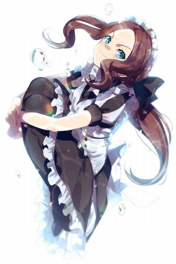 【Fate/GrandOrder】レオナルド・ダ・ヴィンチ(ライダー)のエロ画像【21】
