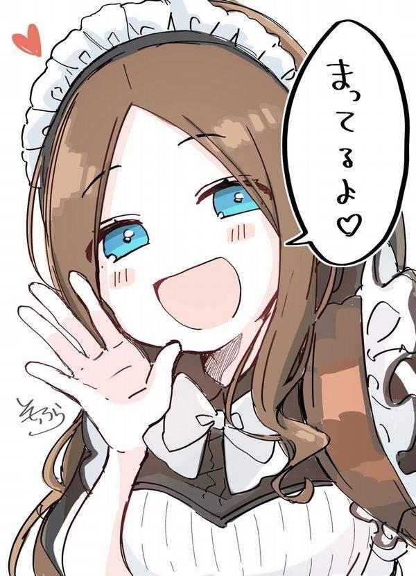 【Fate/GrandOrder】レオナルド・ダ・ヴィンチ(ライダー)のエロ画像【28】