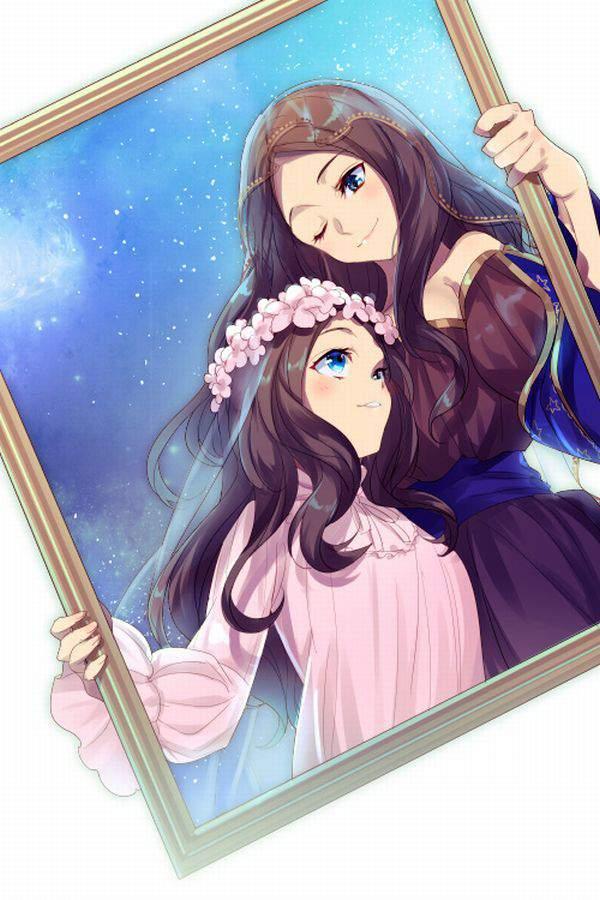 【Fate/GrandOrder】レオナルド・ダ・ヴィンチ(ライダー)のエロ画像【49】