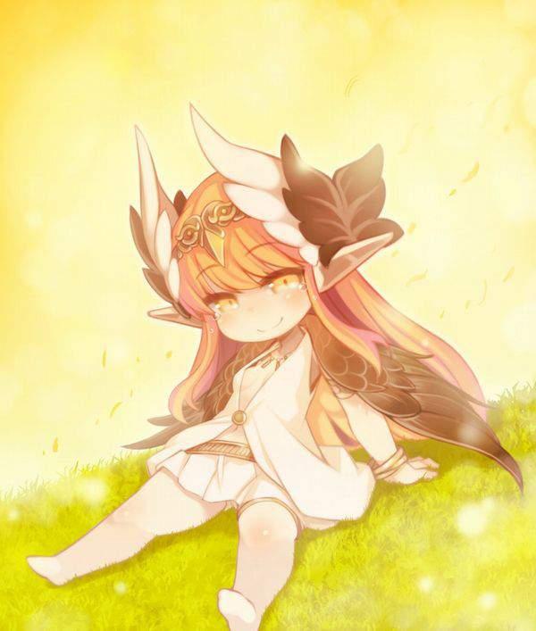 【Fate/GrandOrder】オケアノスのキャスター(キルケー)のエロ画像【46】