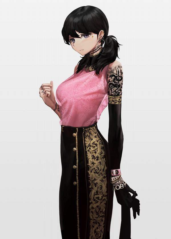 【ドラえもん】源静香(みなもとしずか)のエロ画像【40】