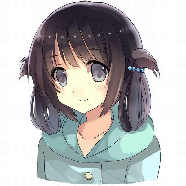 【凪のあすから】潮留美海(しおどめみうな)のエロ画像【42】