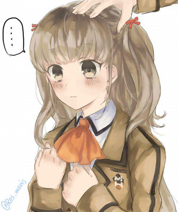 【凪のあすから】久沼さゆ(ひさぬまさゆ)のエロ画像【37】