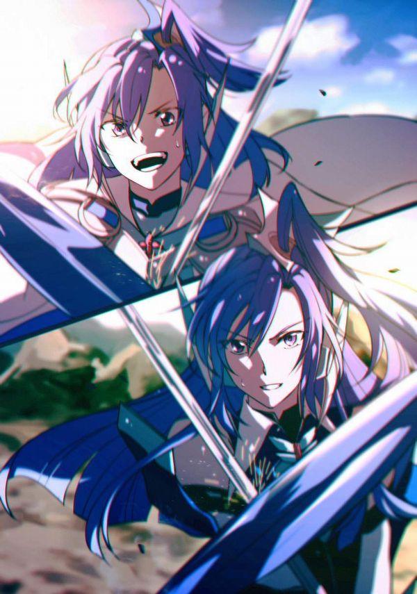 【戦姫絶唱シンフォギア】風鳴翼(かざなりつばさ)のエロ画像【34】