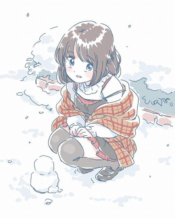 【Kanon】美坂栞(みさかしおり)のエロ画像【22】