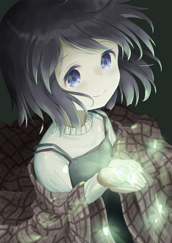 【Kanon】美坂栞(みさかしおり)のエロ画像【24】