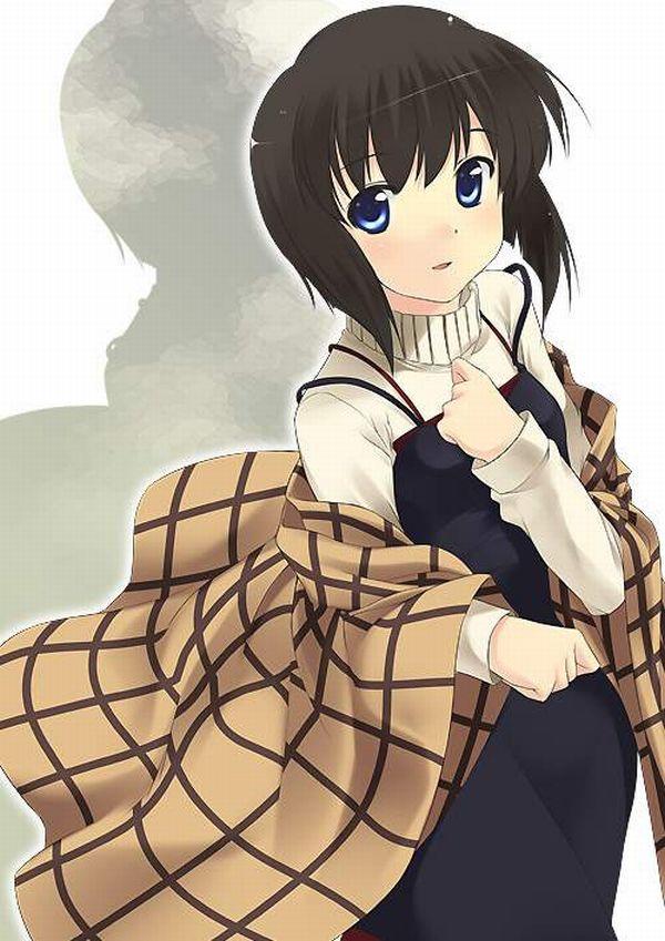 【Kanon】美坂栞(みさかしおり)のエロ画像【44】