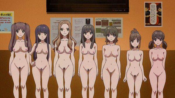 【WUG!】WakeUp,Girls!のエロ画像【ワグ】【34】
