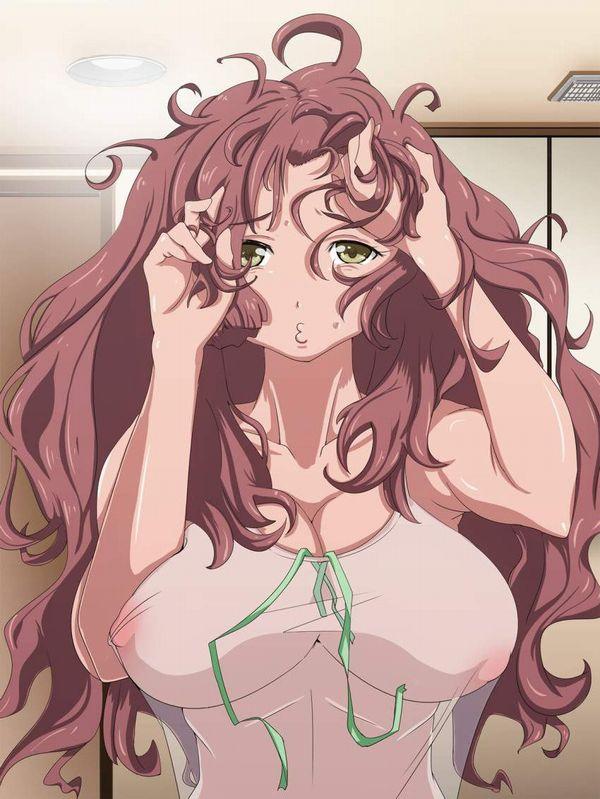 【あの夏で待ってる】北原美桜(きたはらみお)のエロ画像【なつまち】【25】
