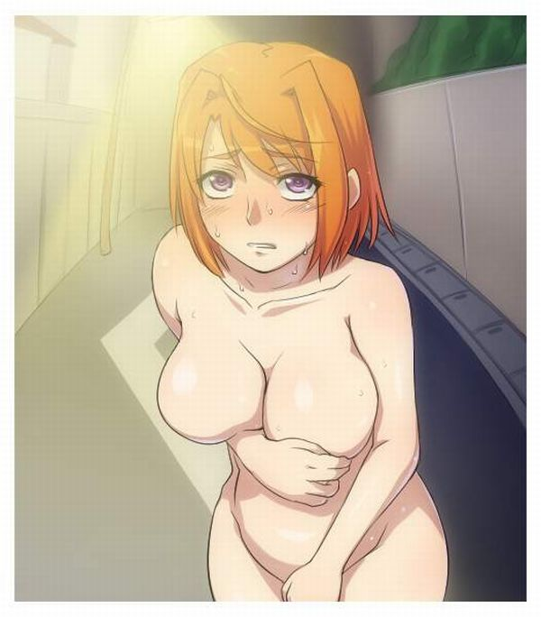 【舞-HiME】鴇羽舞衣(ときはまい)のエロ画像【39】
