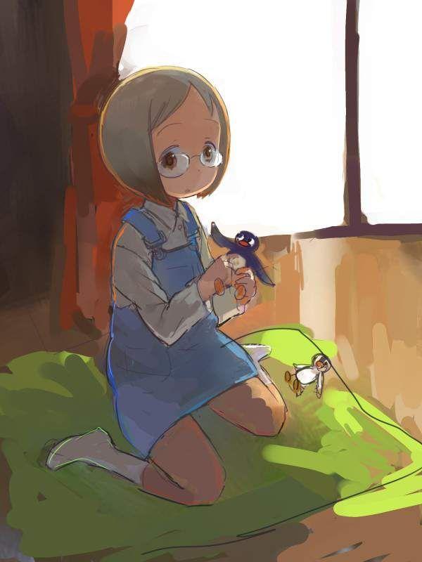 【苺ましまろ】桜木茉莉(さくらぎまつり)のエロ画像【14】