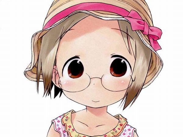 【苺ましまろ】桜木茉莉(さくらぎまつり)のエロ画像【18】