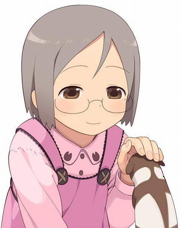 【苺ましまろ】桜木茉莉(さくらぎまつり)のエロ画像【20】
