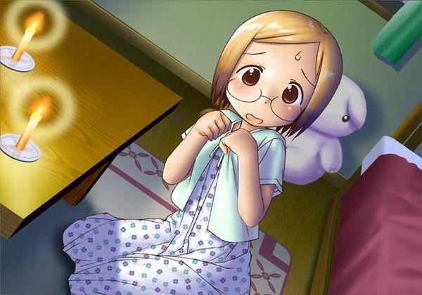 【苺ましまろ】桜木茉莉(さくらぎまつり)のエロ画像【27】