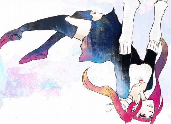 【BLEACH】毒ヶ峰リルカ(どくがみねりるか)のエロ画像【45】