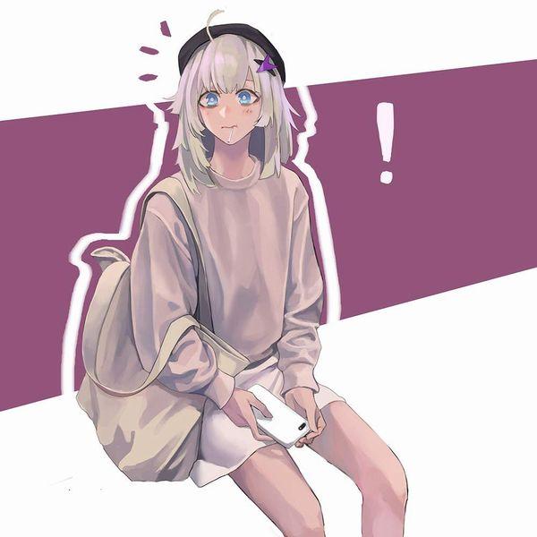 【ドールズフロントライン】AA-12(えーえーとゅえるぶ)のエロ画像【少女戦線】【42】