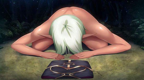 【中田小兵二】服を脱いで土下座してる女子達の二次エロ画像【21】