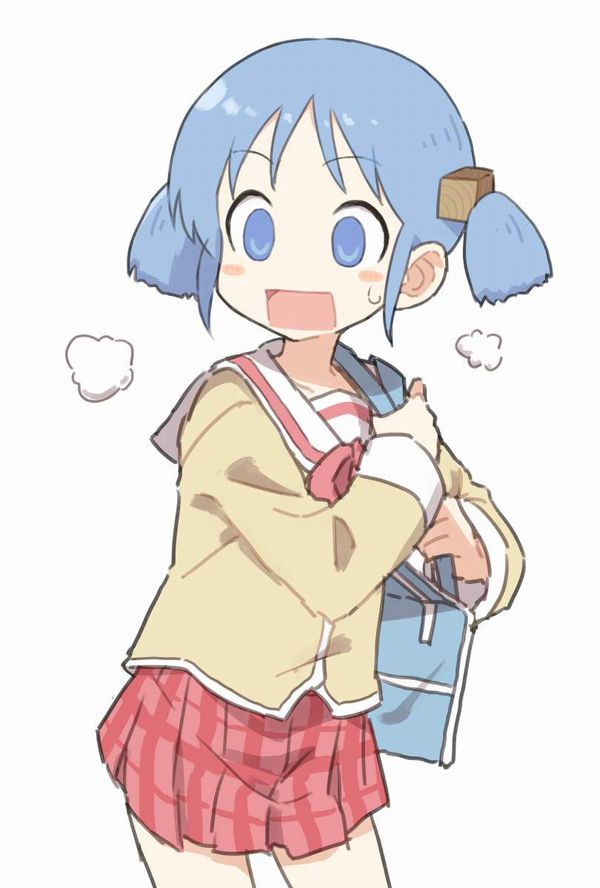 【日常】長野原みお(ながのはらみお)のエロ画像【25】