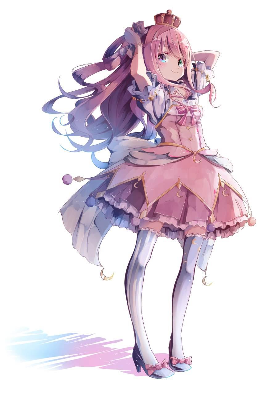 【ホロライブ】姫森ルーナ(ひめもりるーな)のエロ画像【バーチャルYouTuber】【42】