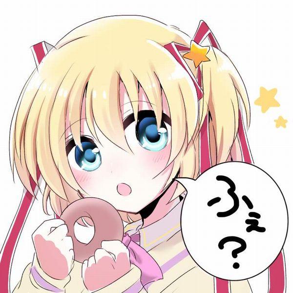 【リトルバスターズ!】神北小毬(かみきたこまり)のエロ画像【13】