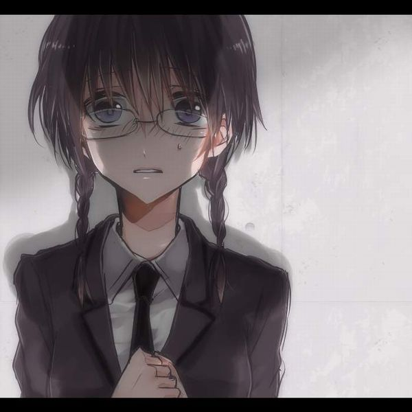 【暗殺教室】椚ヶ丘中学校3年E組女子生徒達のエロ画像【31】