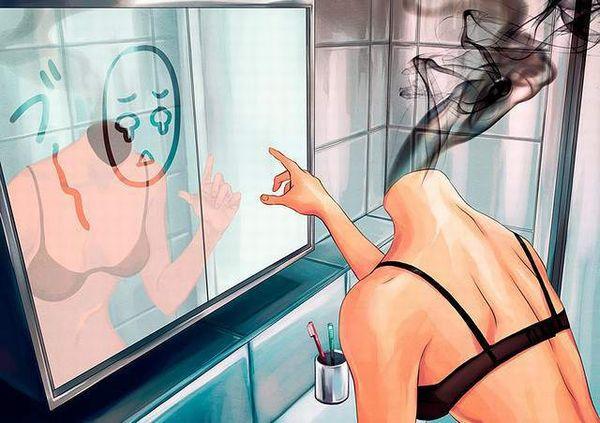 【デュラララ!!】セルティ・ストゥルルソン(Celty Sturluson)のエロ画像【41】