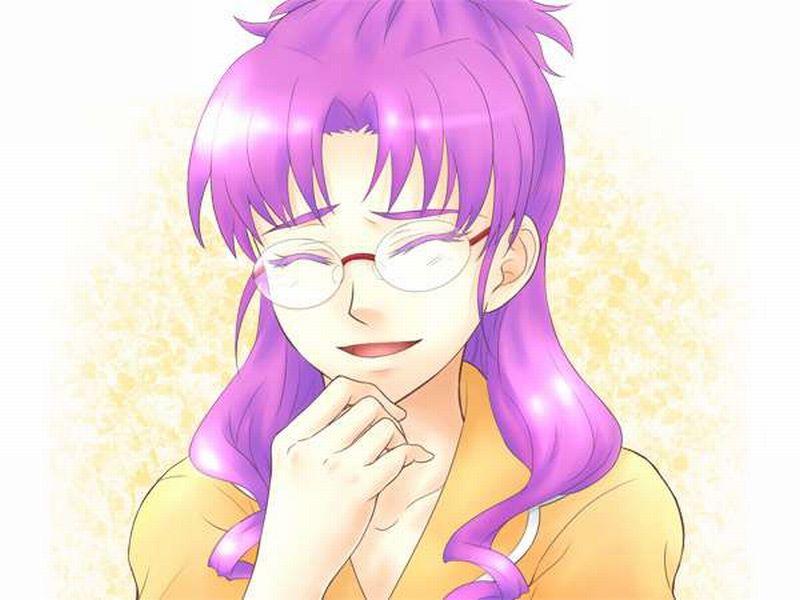 【マクロスF】松浦ナナセ(まつうらななせ)のエロ画像【32】