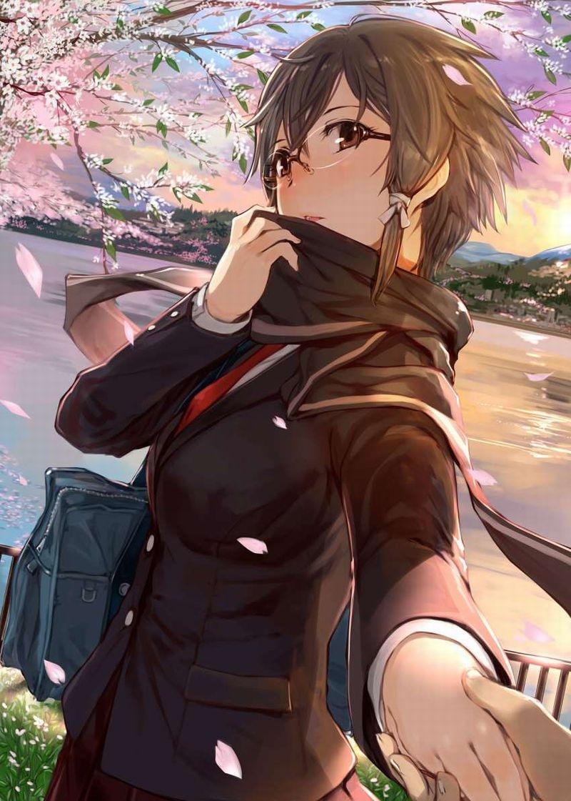 【SAO】シノンのエロ画像2021年版【ソードアート・オンライン】【49】