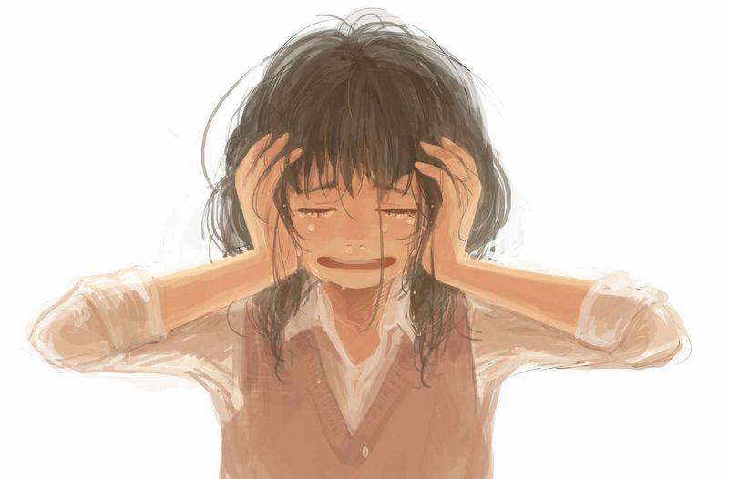 【美炎】KAFUNのせいかな?花水を流す女子達の二次エロ画像【BIEN】【15】