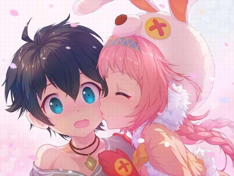 【プリコネR】ミミのエロ画像【プリンセスコネクト!Re:Dive】【50】