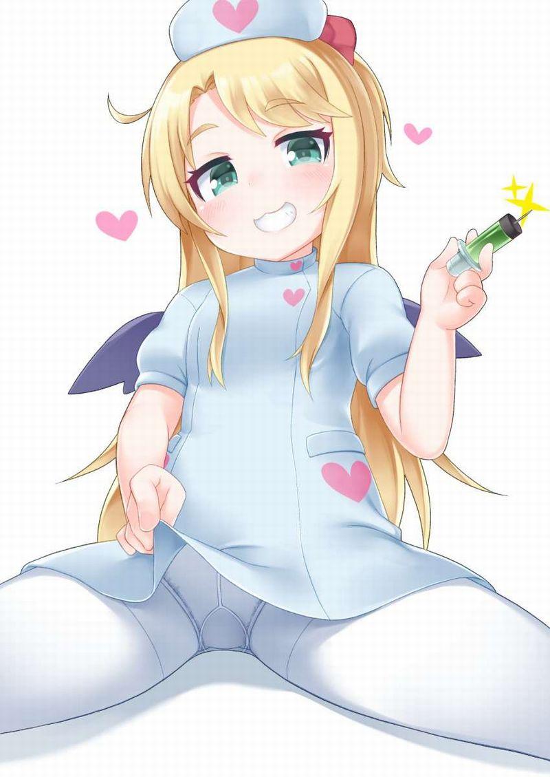【わたてん】姫坂乃愛(ひめさかのあ)のエロ画像【私に天使が舞い降りた!】【23】