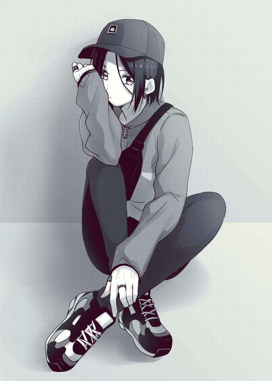 【プリコネR】ジュンのエロ画像【プリンセスコネクト!Re:Dive】【23】