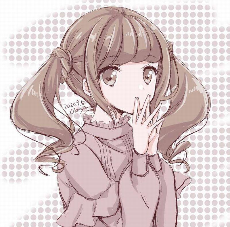 【ヒーリングっどプリキュア】平光ひなた(ひらみつひなた)のエロ画像【37】