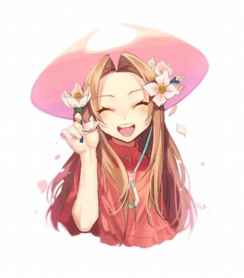【デジモンアドベンチャー】太刀川ミミ(たちかわみみ)のエロ画像【16】