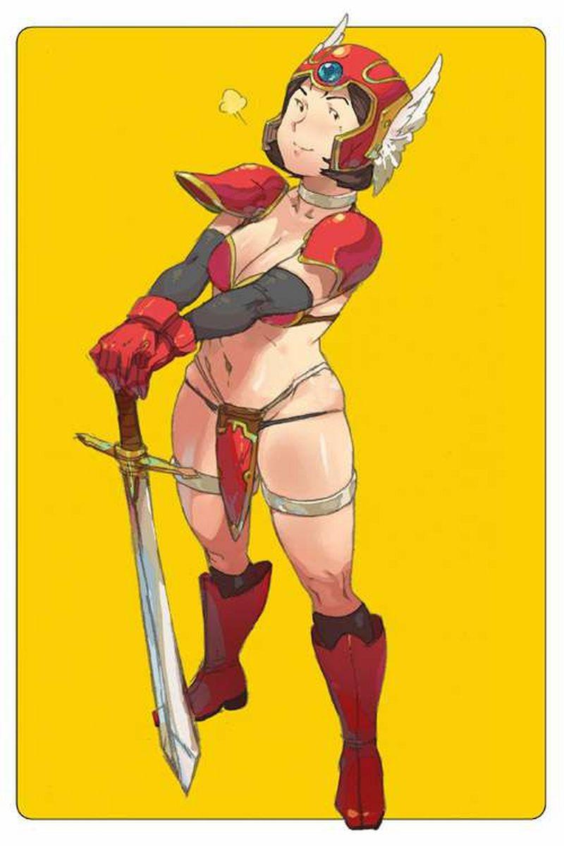 【機動戦士ガンダム】ミライ・ヤシマのエロ画像【33】