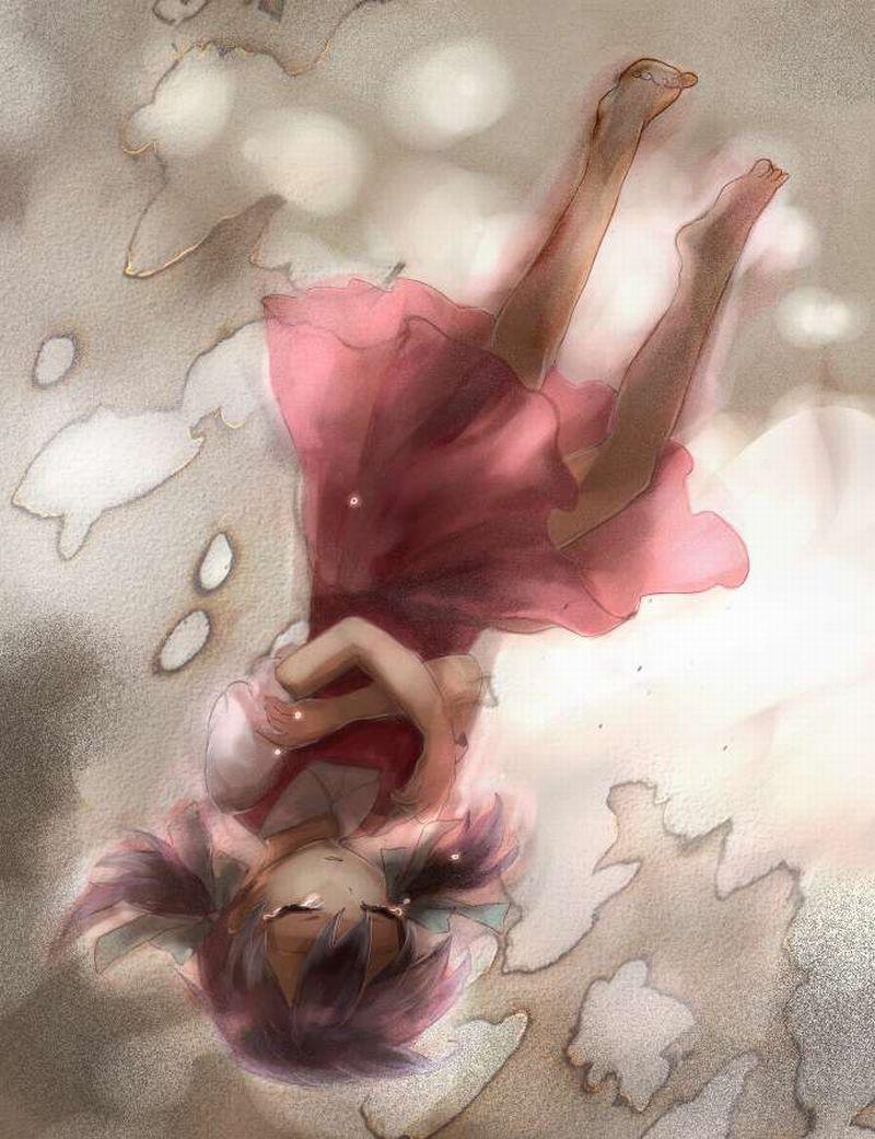 【VOCALOID】歌愛ユキ(かあいゆき)のエロ画像【9】