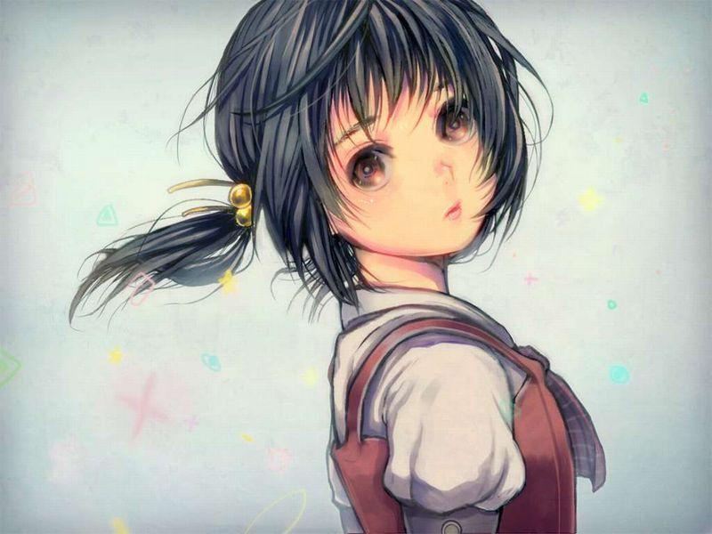 【VOCALOID】歌愛ユキ(かあいゆき)のエロ画像【13】