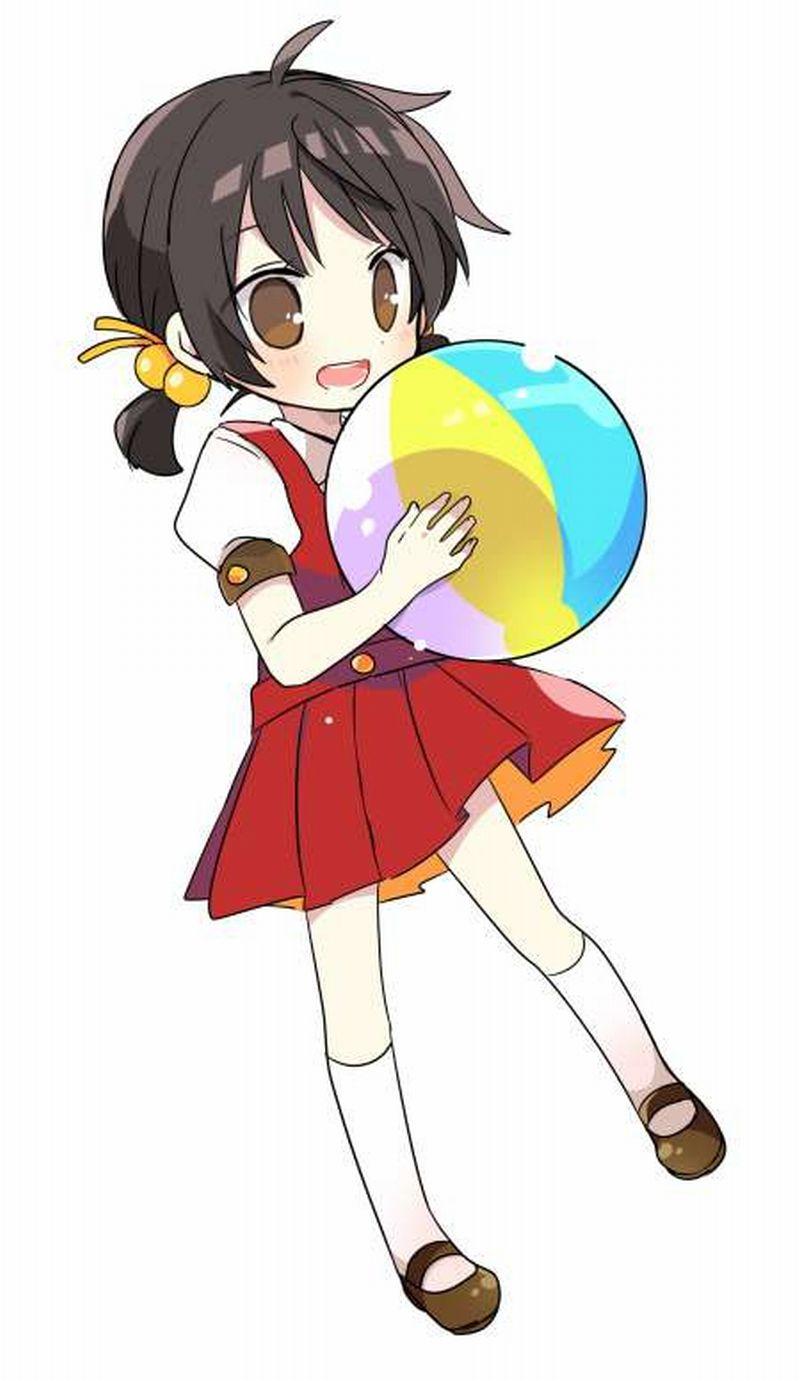 【VOCALOID】歌愛ユキ(かあいゆき)のエロ画像【21】