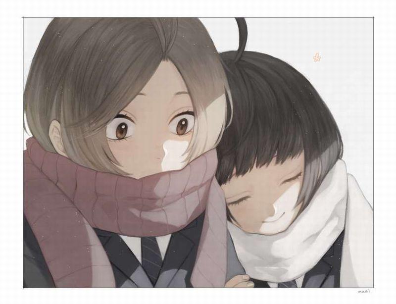 【ワールドトリガー】雨取千佳(あまとりちか)のエロ画像【17】