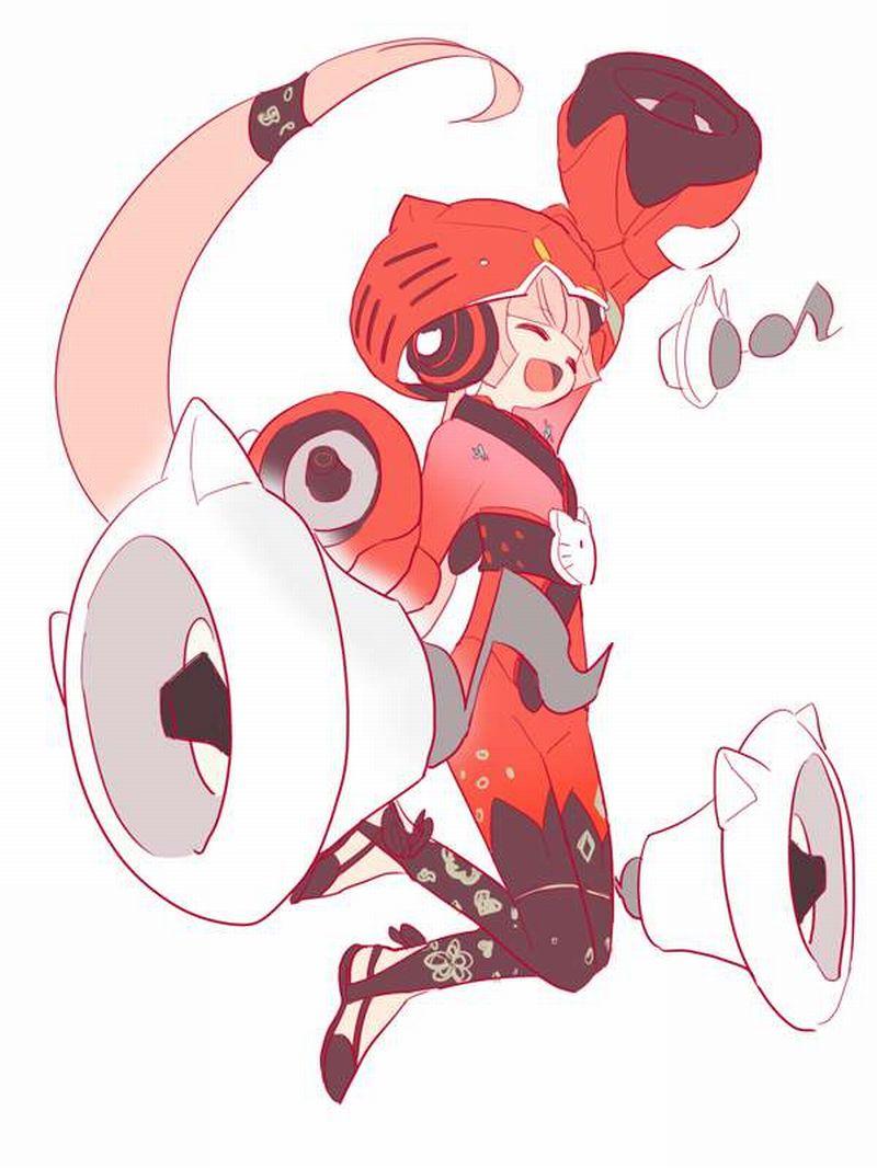 【VOCALOID4】猫村いろは(ねこむらいろは)のエロ画像【25】