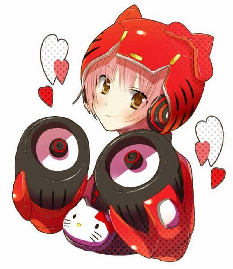 【VOCALOID4】猫村いろは(ねこむらいろは)のエロ画像【30】
