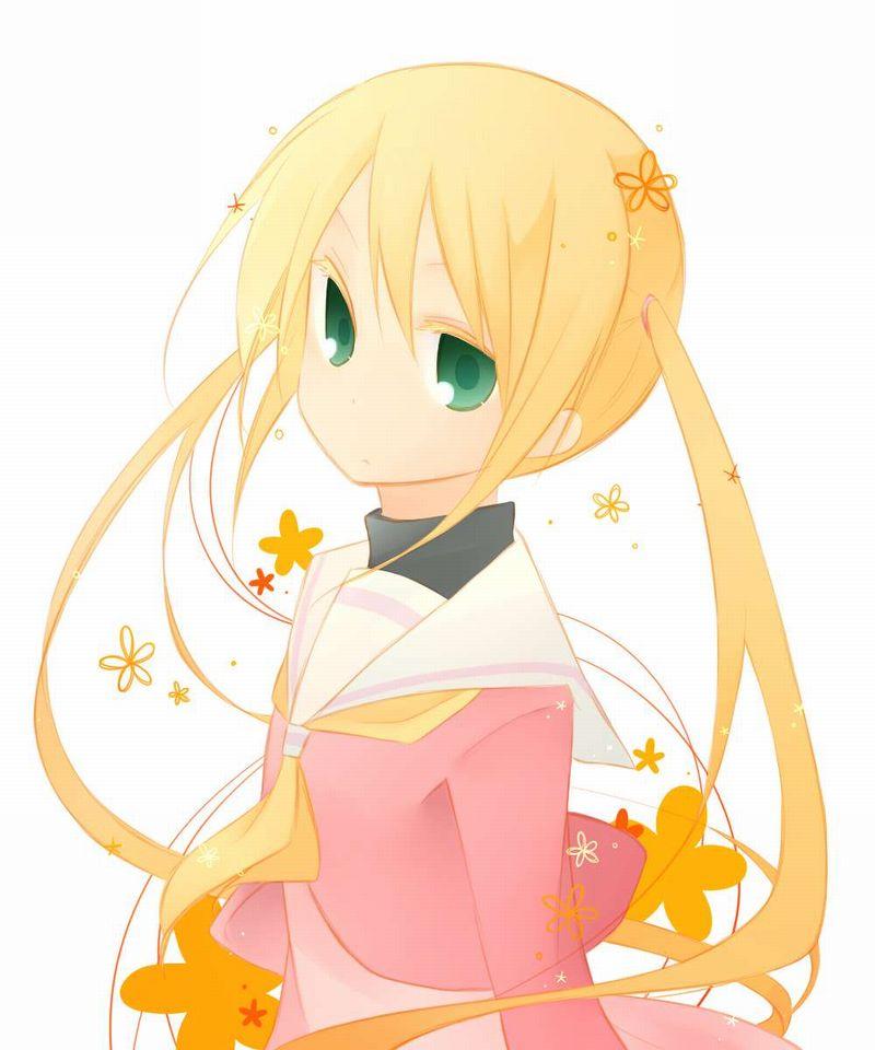 【ハヤテのごとく!】三千院ナギ(さんぜんいんなぎ)のエロ画像【42】
