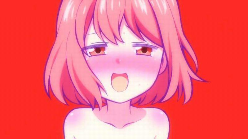 【食戟のソーマ】新戸緋沙子(あらとひさこ)のエロ画像【30】
