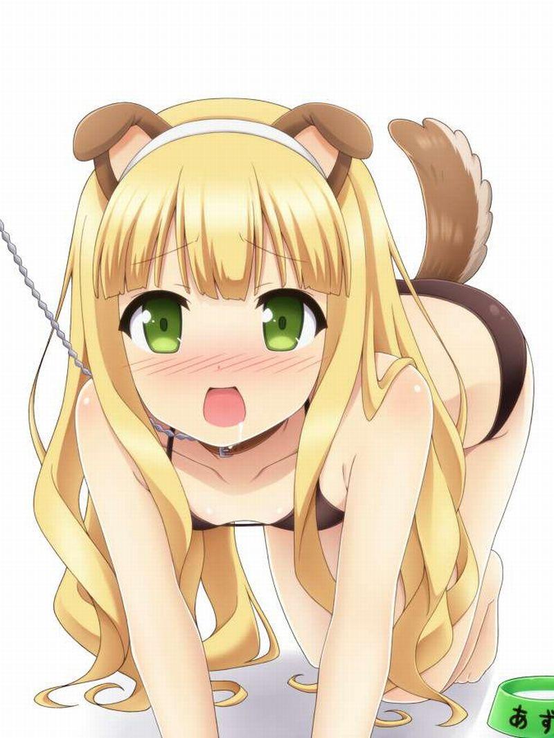 【変態王子と笑わない猫。】小豆梓(あずきあずさ)のエロ画像【28】