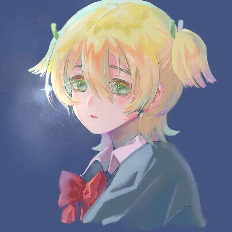 【少女☆歌劇レヴュースタァライト】大場なな(だいばなな)のエロ画像【36】