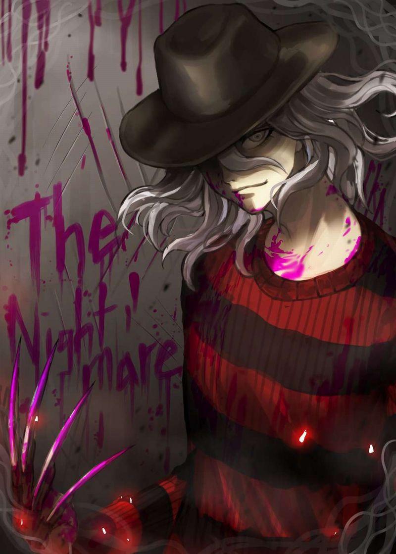 【鬼ごっこ】DeadbyDaylight(でっどばいでいらいと)のエロ画像【25】