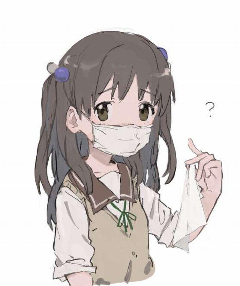 たまゆら~hitotose~のエロ画像【17】