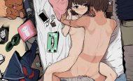 【不順異性交遊】JK「放課後は彼氏と毎日セックスしてます」みたいな二次エロ画像
