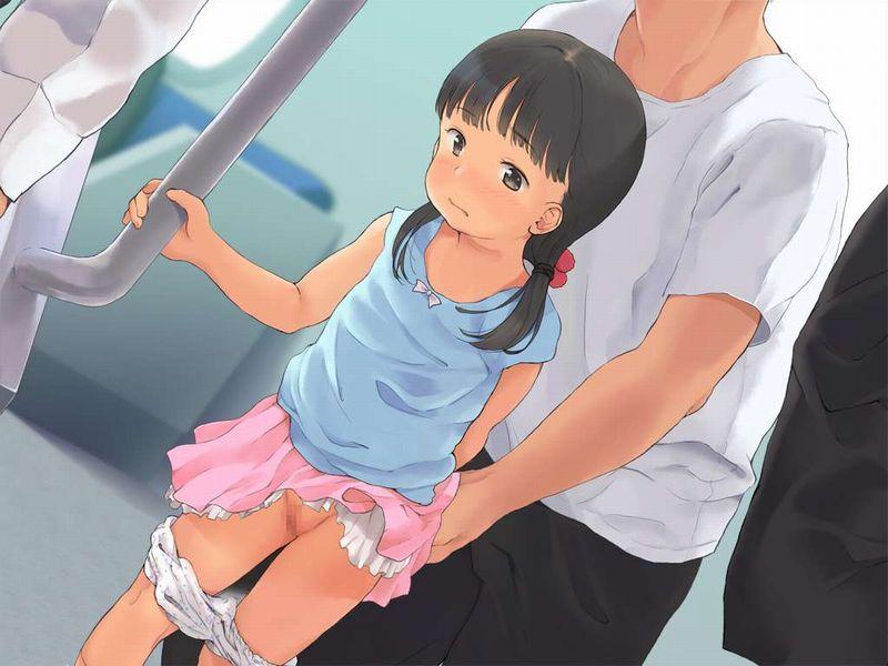 【アークナイツ】シャマレ(Shamare/巫恋)のエロ画像【31】