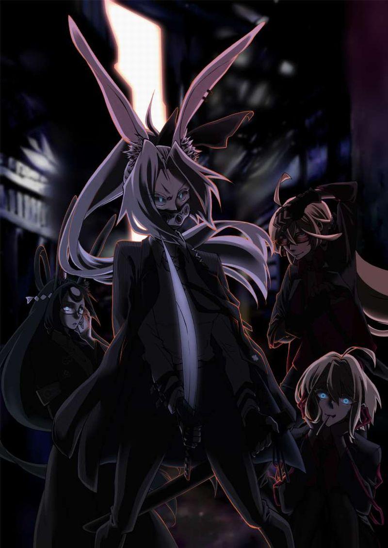 【アズールレーン】蒼龍(そうりゅう)&飛龍(ひりゅう)のエロ画像【アズレン】【30】